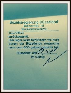 150415_Entschädigung Elly Frank_Bezirksregierung Düsseldorf_with frame
